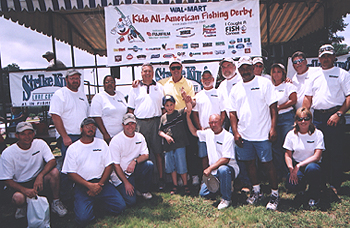 Memphis light gas and water community for Lifetime hunting and fishing license tn