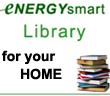 ENERGYsmart Library