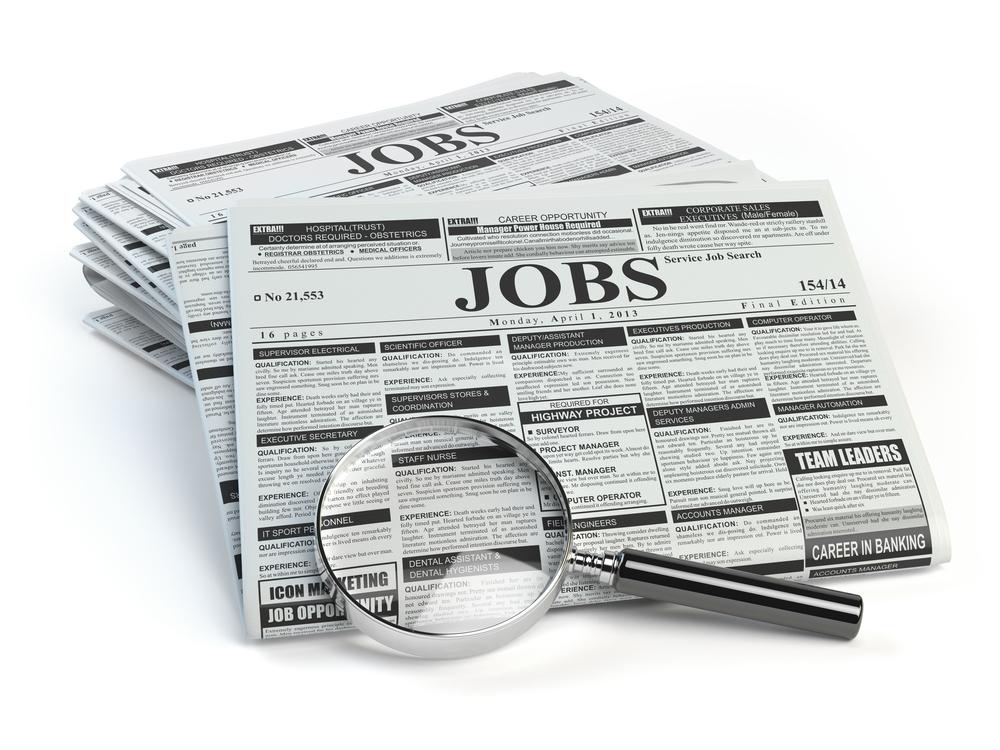Memphis Light, Gas and Water - Job Opportunities