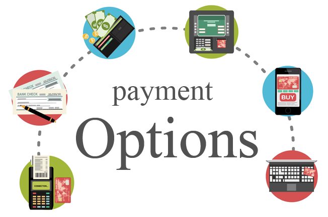 Memphis Light, Gas and Water - Payment Options