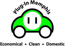 Plug In Memphis