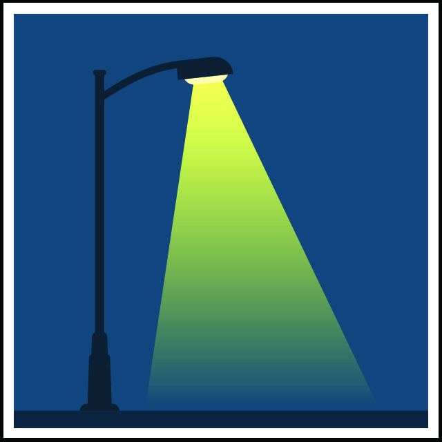 Memphis Light Gas And Water Leased Outdoor Lighting
