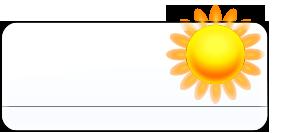 Current Memphis Weather